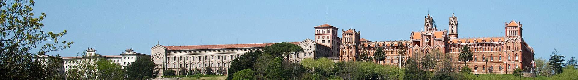 Patrimonio histórico y cultural