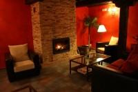 HOTEL LA CASONA DE REVOLGO