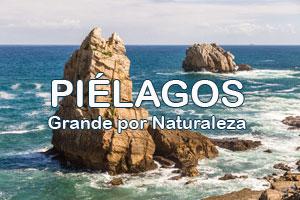 Piélagos, el corazón de Cantabria