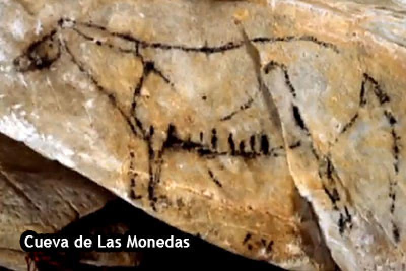 Cuevas de Cantabria Patrimonio de la Humanidad
