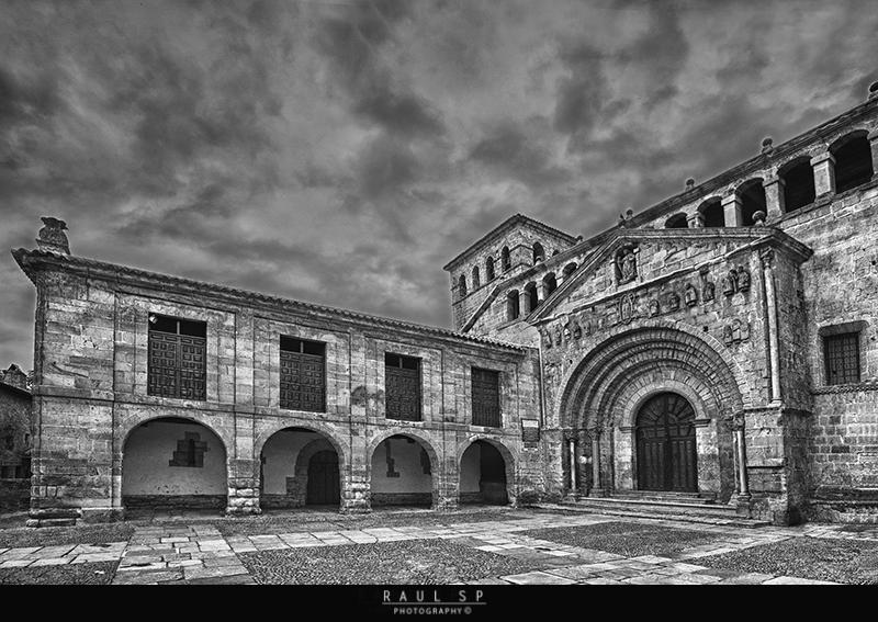 Fotos de Cantabria