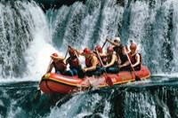 Turismo Activo en