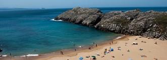 Playa Somocuevas