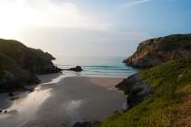 Playa Fuentes