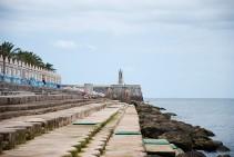 Playa El Solarium