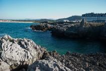 Playa El Sable