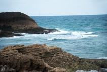 Playa El Bocal