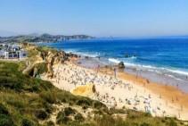 Playa Canallave