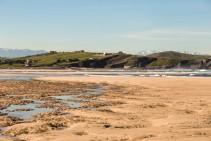 Playa Valdearenas