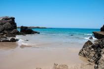 Playa de Amió