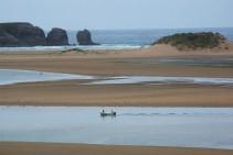 Playa Mogro-Usil