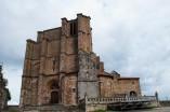 Iglesia Santa Maria de la Asunción