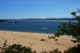 Playas de Santander