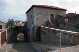 Torre del Preboste