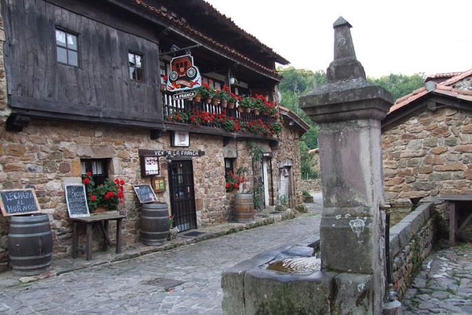 Saja-Nansa