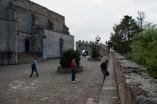 Iglesia de Santa Mar�a de los �ngeles