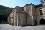 Monasterio de Santo Toribio