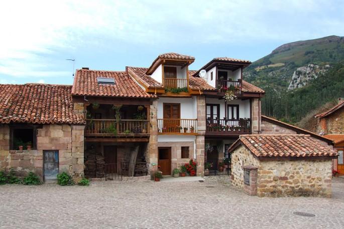 Carmona turismo cantabria - Casa rural carmona ...