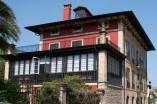 Casa Ocejo