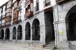 Casa de Leonardo Rucabado