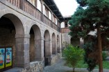 Antiguo Convento de San Raimundo