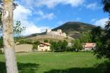 Campoo - Los Valles